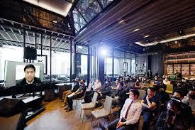 H3C จัดงาน Digital Tour 2020 ในประเทศไทย เดินสายส่งเสริมการใช้เทคโนโลยีดิจิทัล
